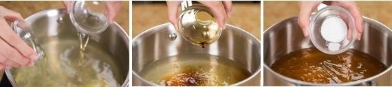 Soba Noodle Soup 5