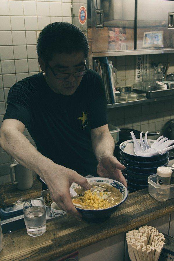 Ramen Alley | Easy Japanese Recipes at JustOneCookbook.com