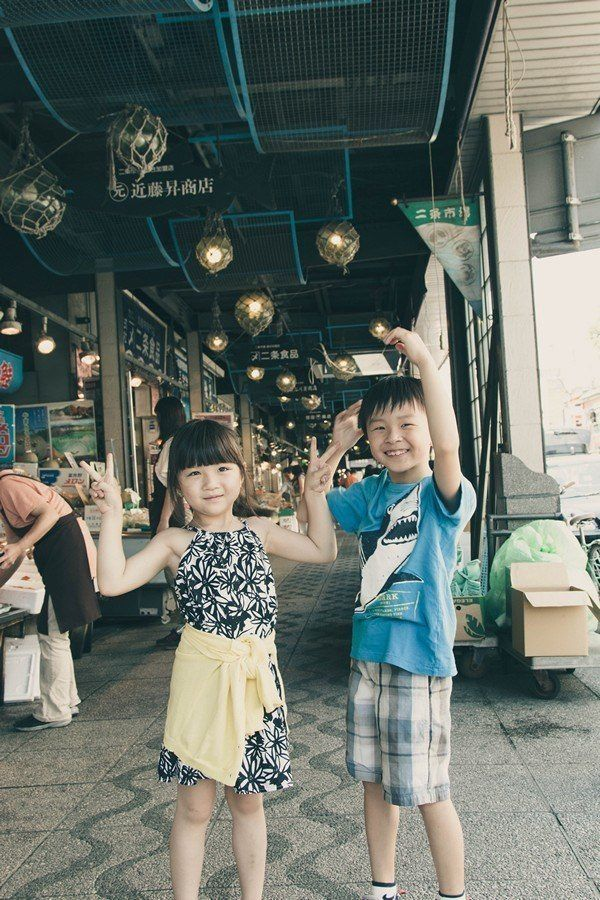 Mijo Market   Easy Japanese Recipes at JustOneCookbook.com