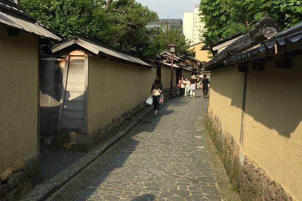 Nagamachi | JustOneCookbook.com