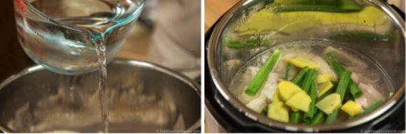 Pressure Cooker Kakuni 3_w580