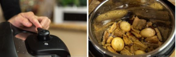 Pressure Cooker Kakuni 6_w580