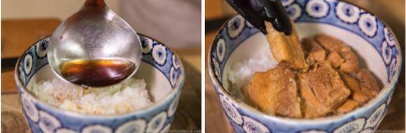 Pressure Cooker Kakuni 7_w580