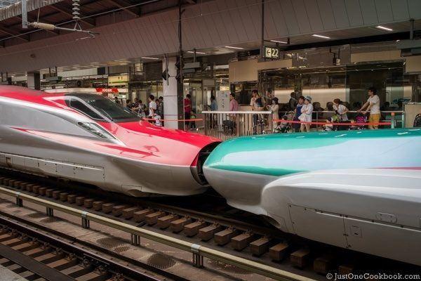 shinkansen-3756