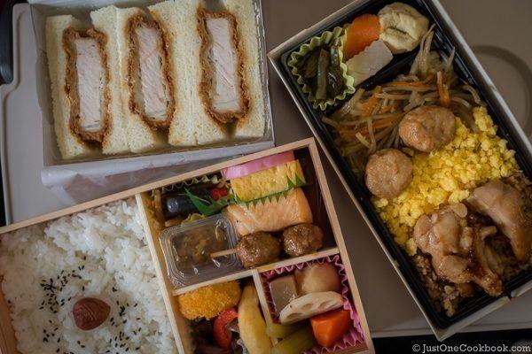 shinkansen-3775