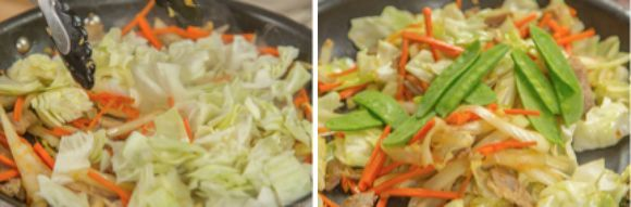 Stir Fry Vegetables 8_w580