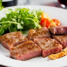 Wagyu Beef | Easy Japanese Recipes at JustOneCookbook.com