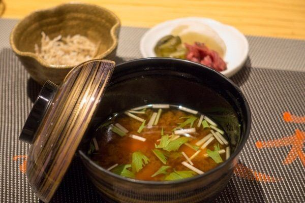 Honjin Hiranoya Kachoan Kaiseki Dinner| Just One Cookbook