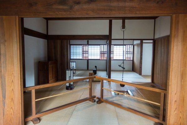 Takayama Jinya | Just One Cookbook