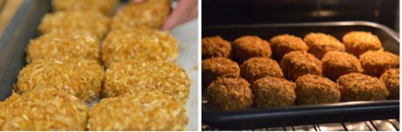 Baked Croquette 12_w580