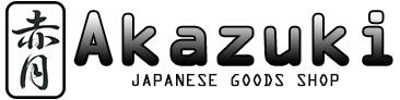 Akazuki logo