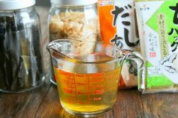How To Make Dashi 3 Ways | Easy Japanese Recipes at JustOneCookbook.com