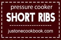 how to use an nwka pressure cooker site youtube.com
