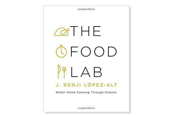 The Food Lab | 5 Favorite Things in My Kitchen | JustOneCookbook.com