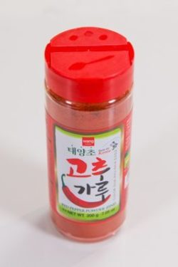 Gochugaru (Korean Pepper Flakes) | JustOneCookbook.com
