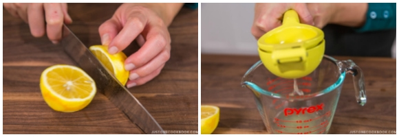 Delicious Lemon Other Bar Tools & Accessories Lime Squeezer Strainer Lime Yellow Plastic New
