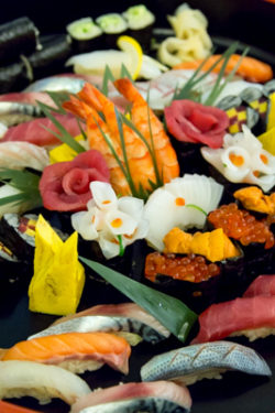 Japanese Grocery Stores around the World 日系スーパー • Just One