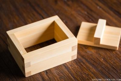 Onigirazu Mold | Easy Japanese Recipes at JustOneCookbook.com