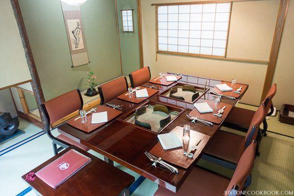 ukai toriyama-21