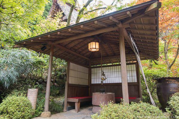 ukai toriyama-3