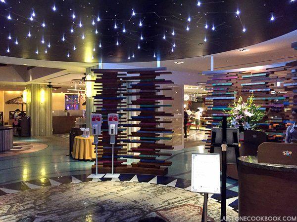 Hotel Universal Port-5019