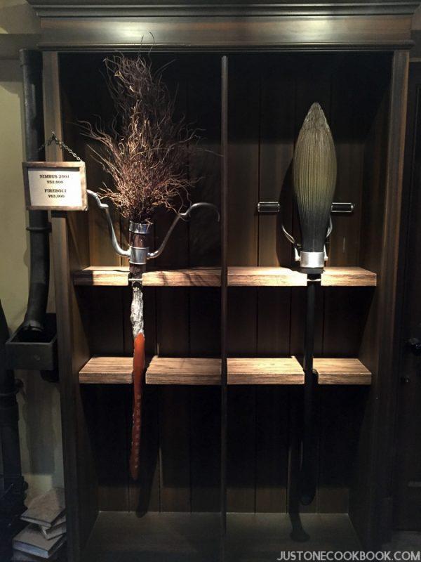 The Wizarding World of Harry Osaka-4645