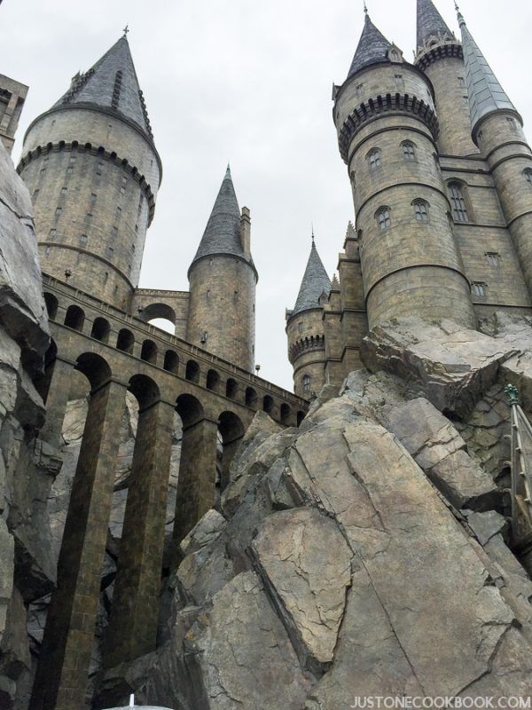 The Wizarding World of Harry Osaka-4677