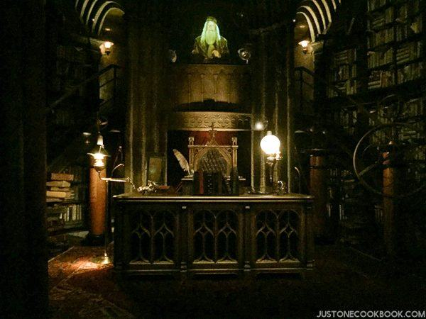The Wizarding World of Harry Osaka-4688