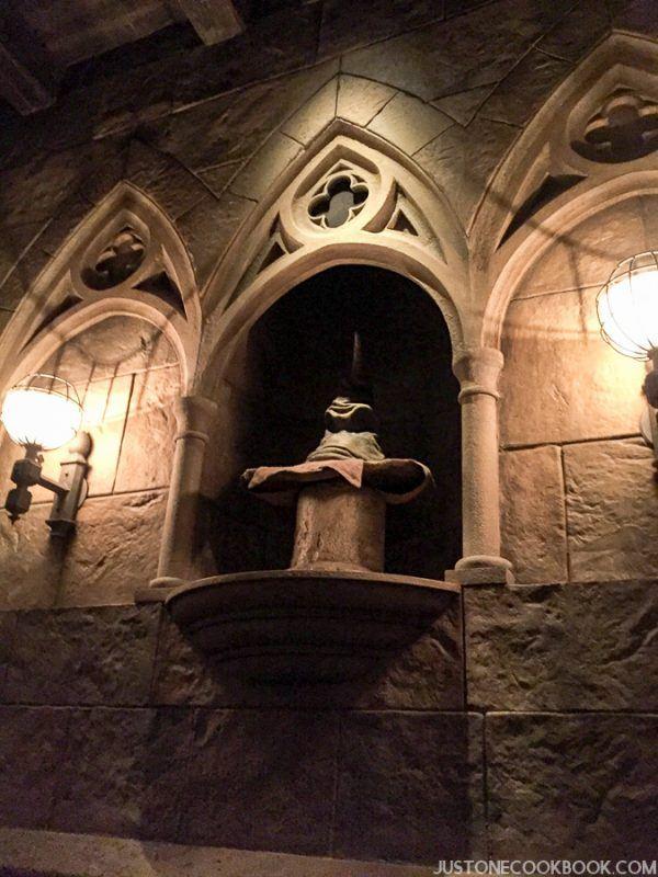 The Wizarding World of Harry Osaka-4704