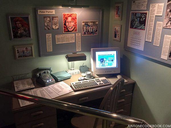 Universal Studios Japan-4453