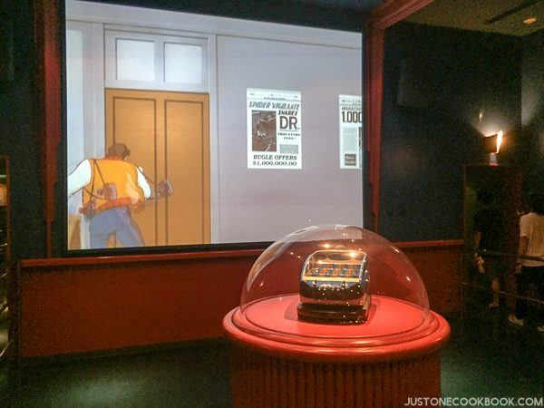 Universal Studios Japan-4460