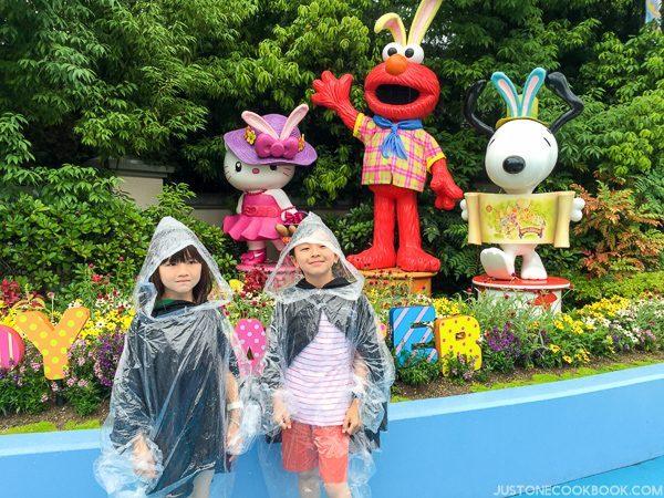 Universal Studios Japan-4775