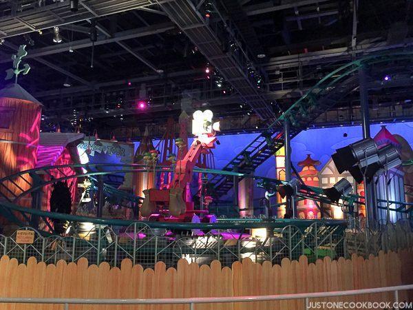 Universal Studios Japan-4879