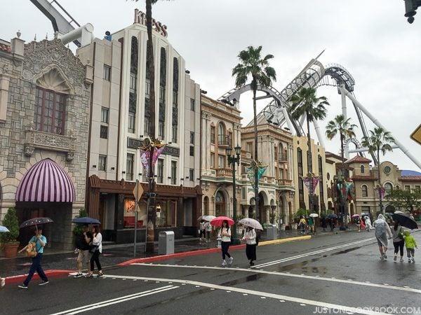 Universal Studios Japan-4947