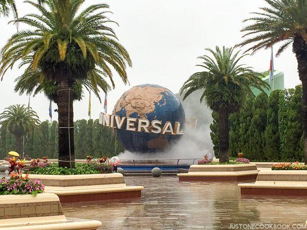 Universal Studios Japan-4993