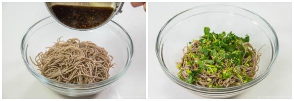 Soba Salad NEW 7