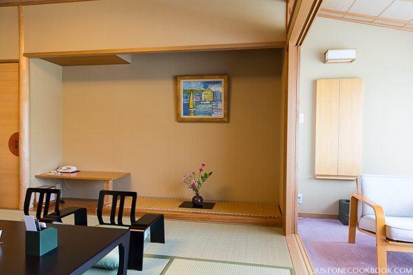 arima onsen-8193