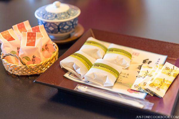 arima onsen-8203