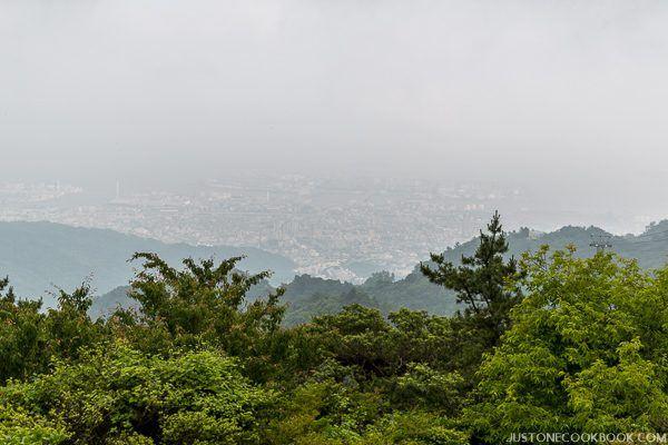 arima onsen-8308