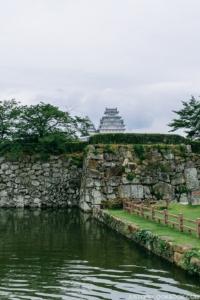 Himeji Castle | Easy Japanese Recipes at JustOneCookbook.com