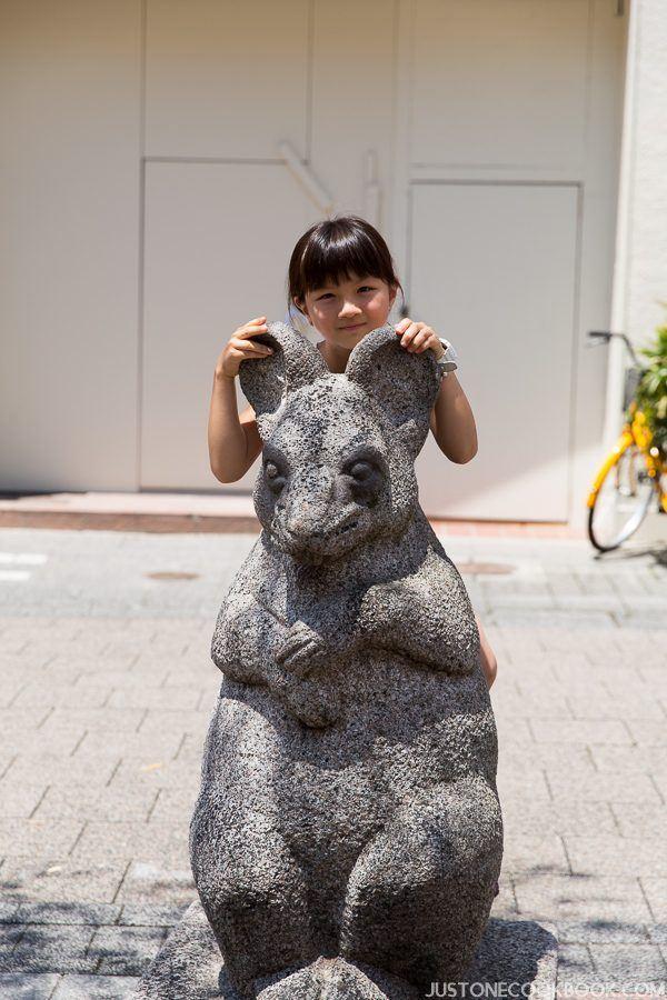 kobe japan-8549