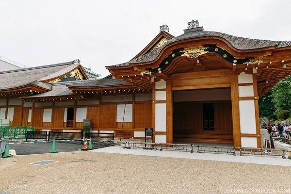 nagoya castle-9833