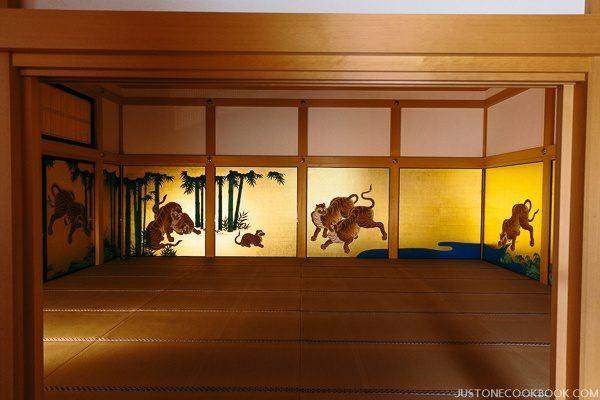 nagoya castle-9847