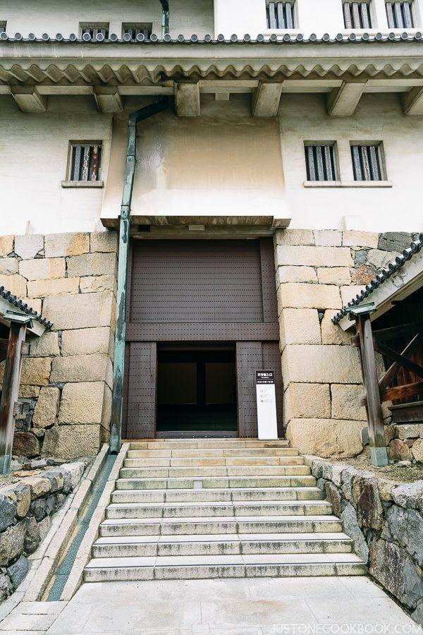 nagoya castle-9872