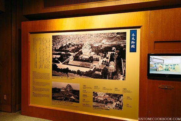 nagoya castle-9898