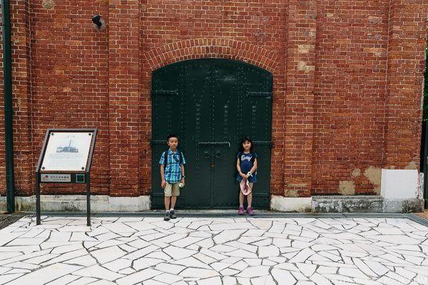 nagoya noritake museum-9949