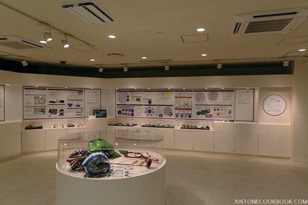 nagoya noritake museum-9970