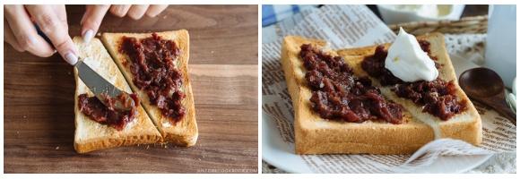 ogura-toast-6