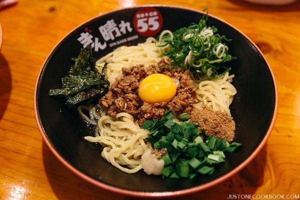 taiwan-soba-ginbare55-0118