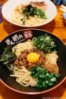 taiwan-soba-ginbare55